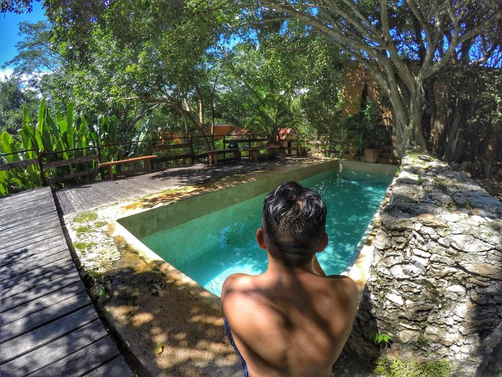 Hacienda-PptoTravel-Yucatán