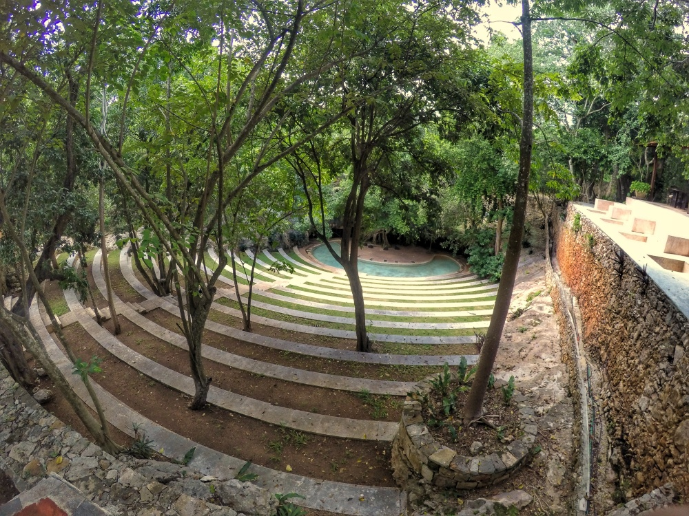 Hacienda-PptoTravel-San Pedro Ochil