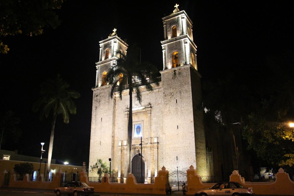 Valladolid-Yucatán- PptoTravel