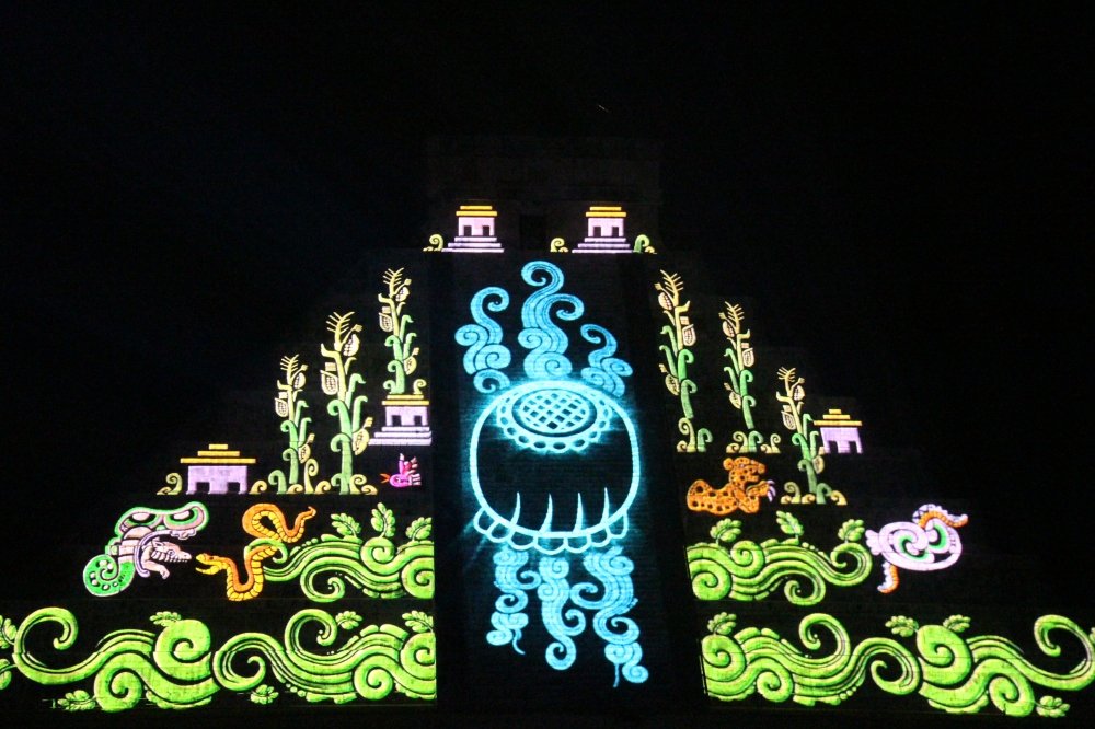 PptoTravel-Valladolid-México