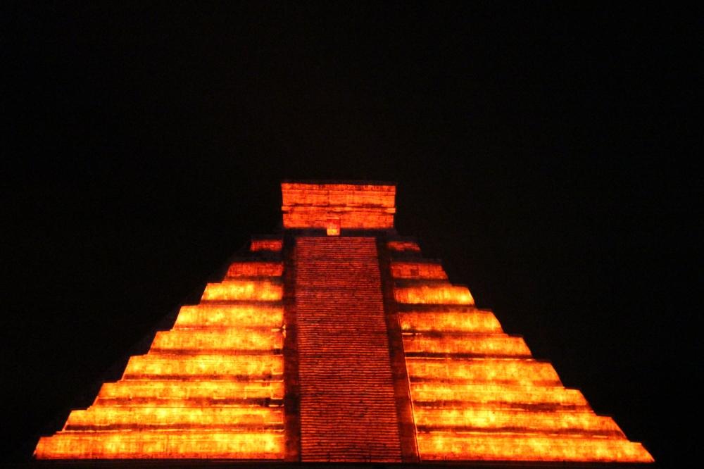 Valladolid-Yucatan-PptoTravel