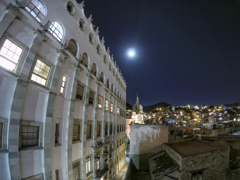 Guanajuato-PptoTravel-GoPro