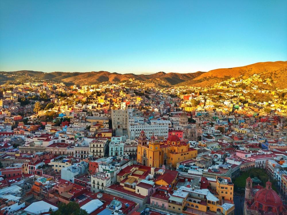 Guanajuato-PptoTravel-GayTravel