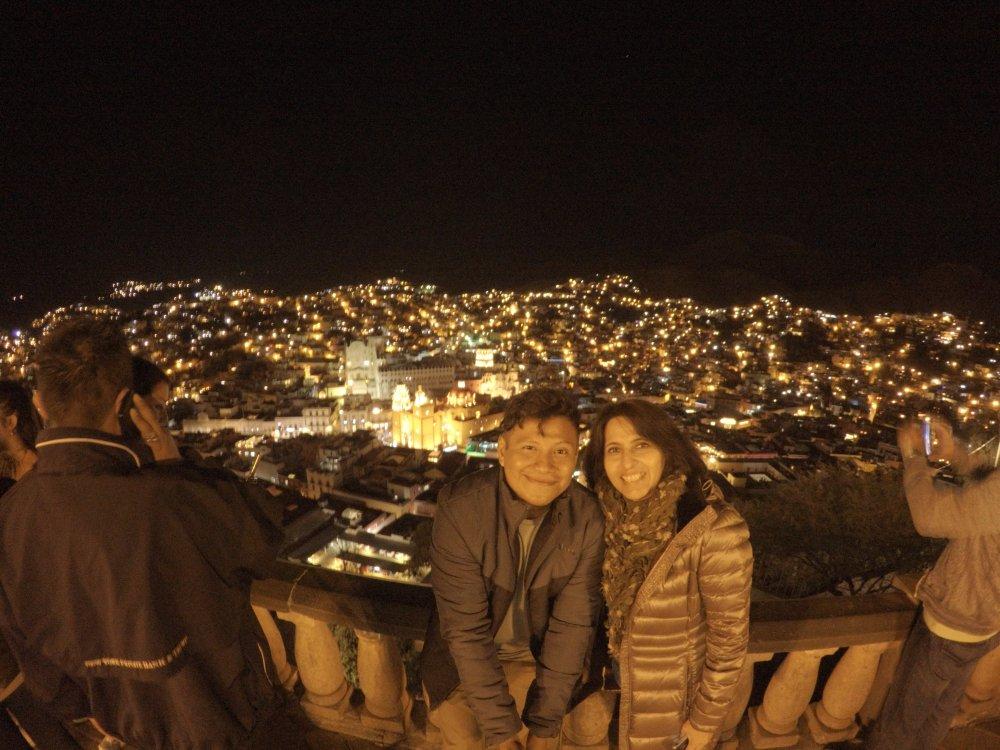 PptoTravel-TipsDeViajero-Guanajuato