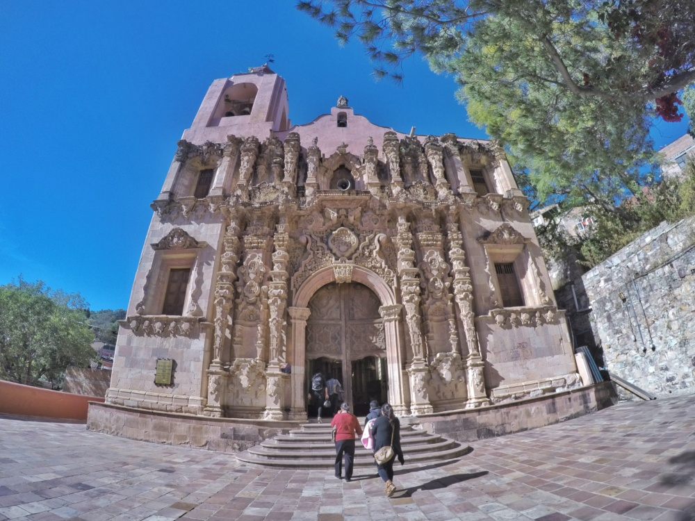 PptoTravel-Guanajuato-Tips de Viajero