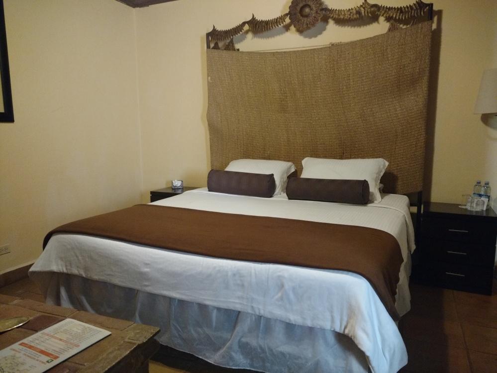 Hotel-PptoTravel-San Miguel de Allende