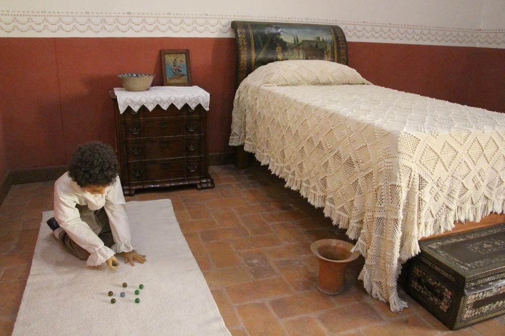 Museo-PptoTravel-San Miguel de Allende