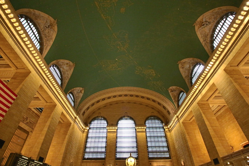 PptoTravel-Nueva York-Grand Central Terminal