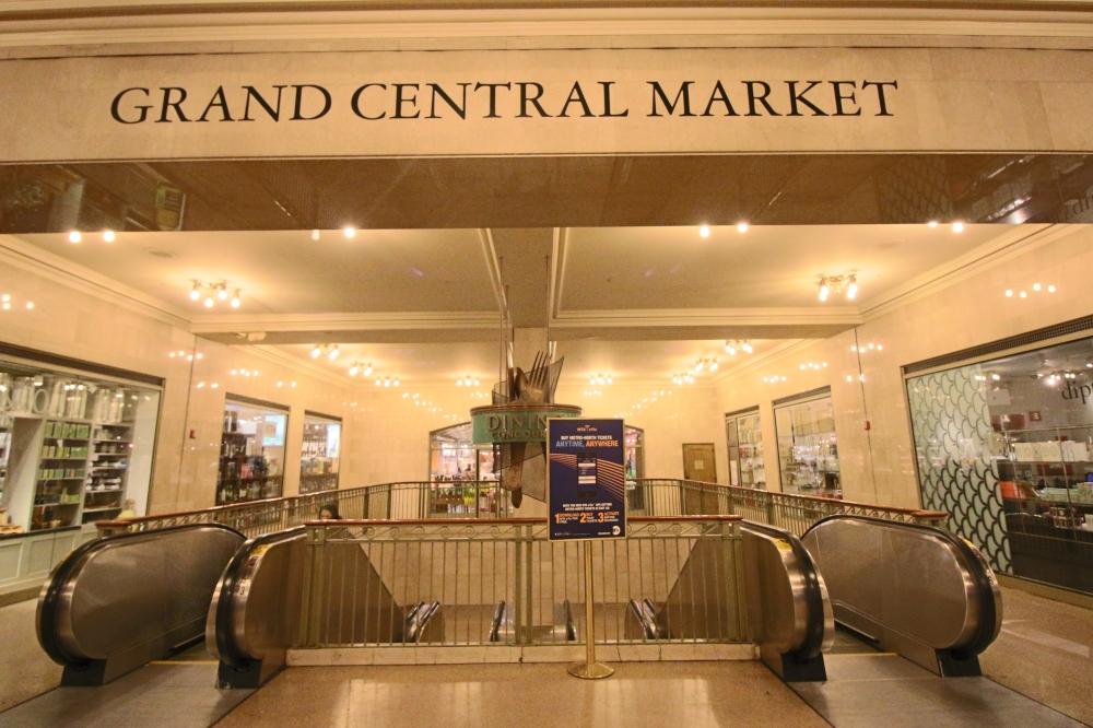 PptoTravel-Nueva York-Grand Central