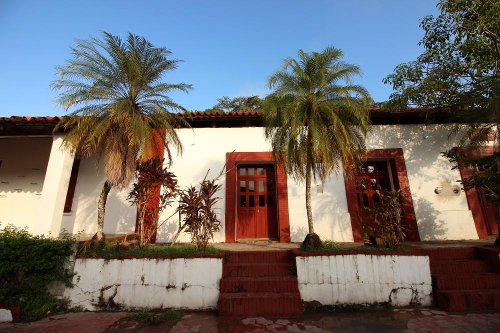 Tapijulapa-PptoTravel-México