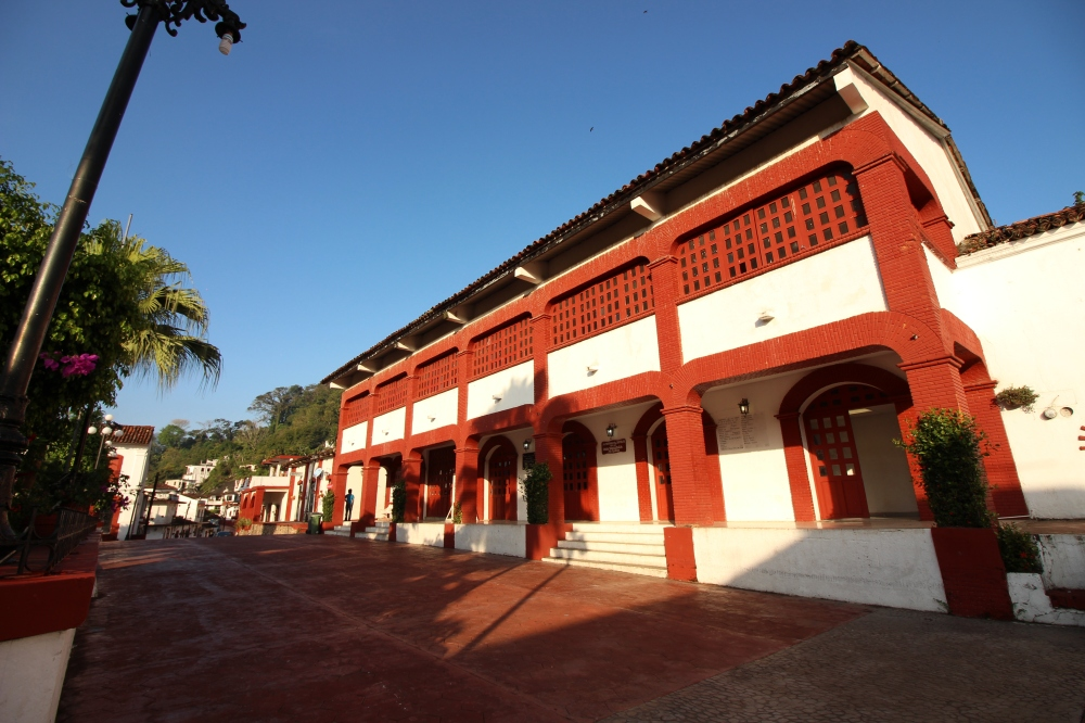 PptoTravel-Tapijulapa-México