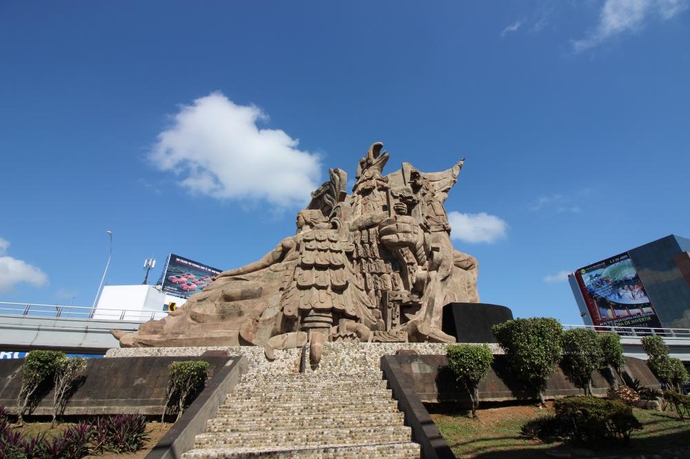 PptoTravel-Tabasco-México