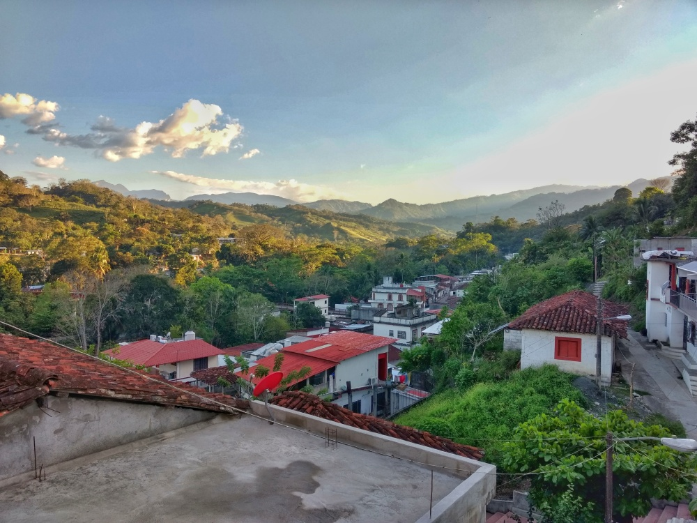 PptoTravel-México-Tabasco