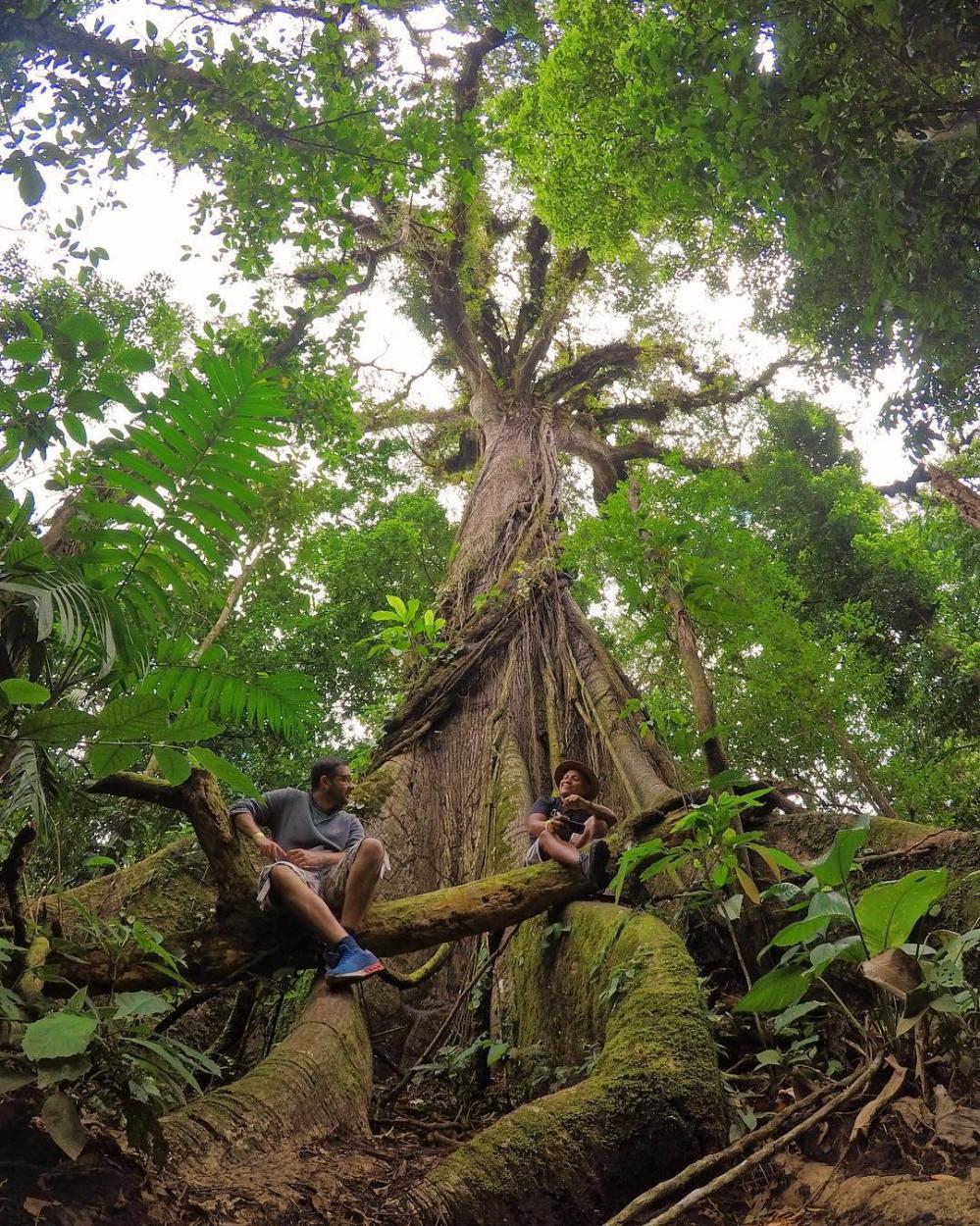 PptoTravel - GoPro - Costa Rica