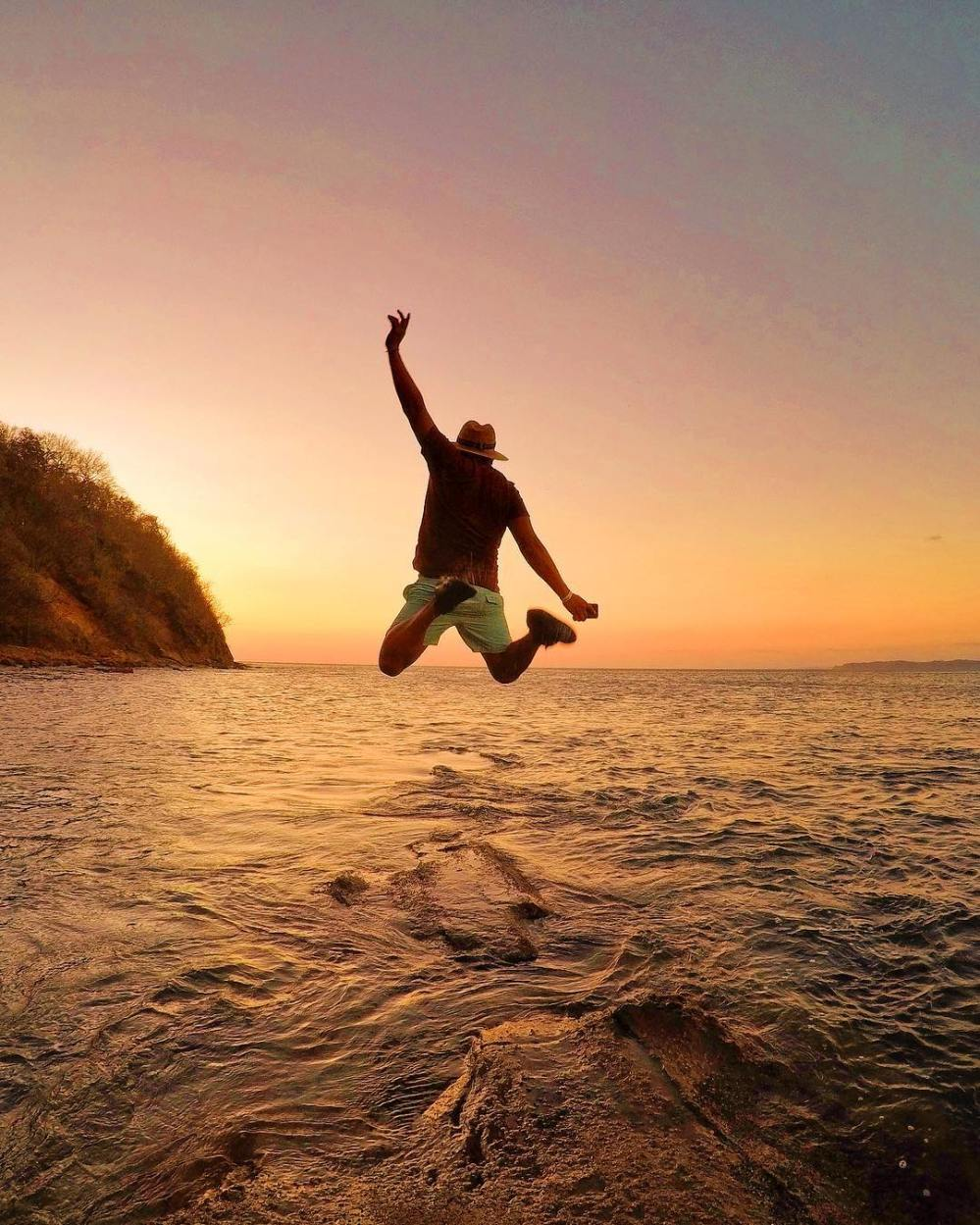 PptoTravel - Dreams Las Mareas - Costa Rica