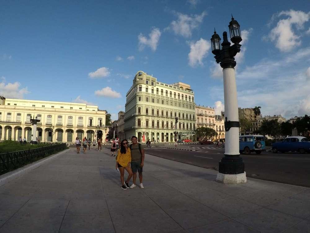 PptoTravel-Cuba-Habana