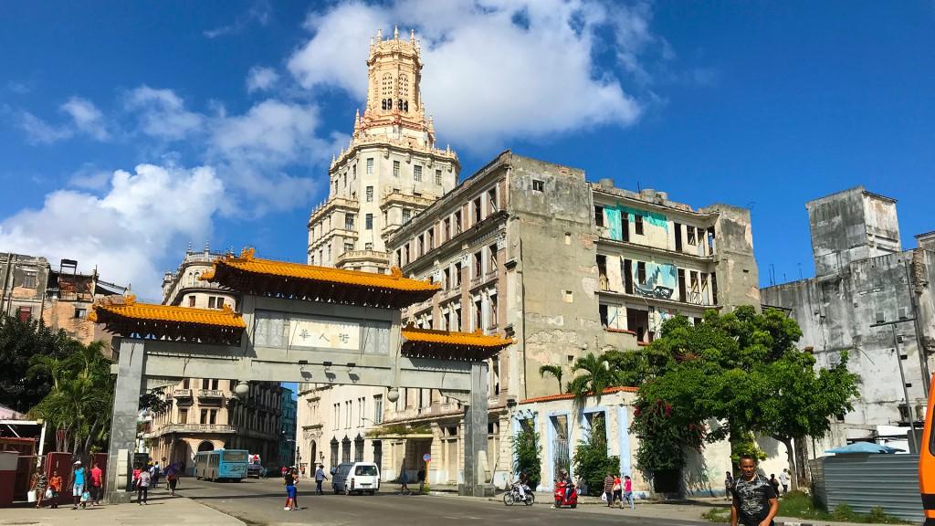 Viñales: el lugar que te obligará a visitar Cuba después de la cuarentena