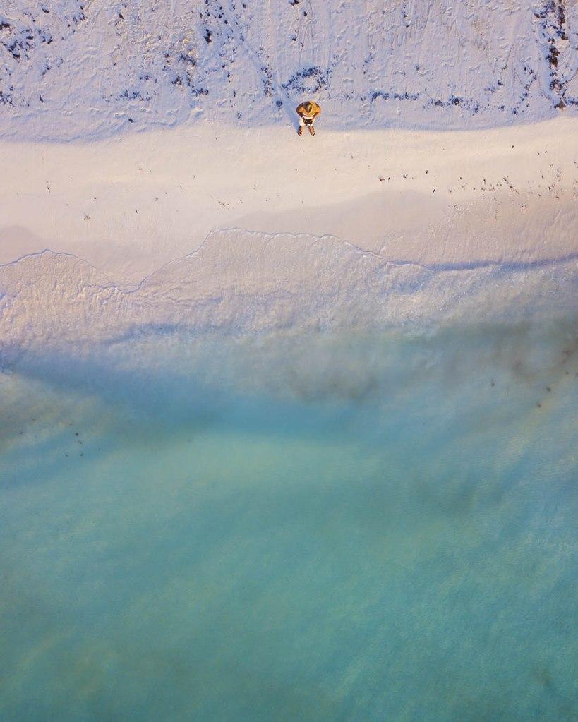 5 Playas para disfrutar este verano en Quintana Roo.